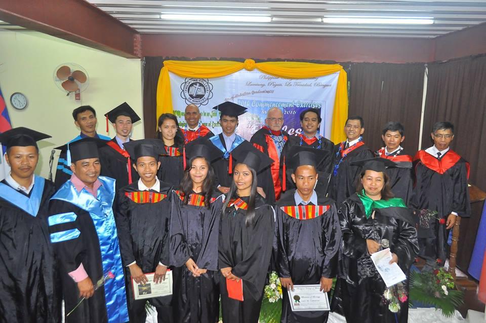 Graduation Picture_2016