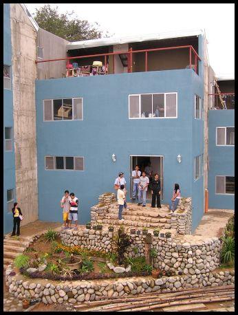 PCM Campus